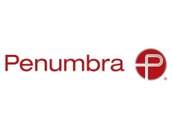 Office-Fitouts-penumbra-medical.jpg