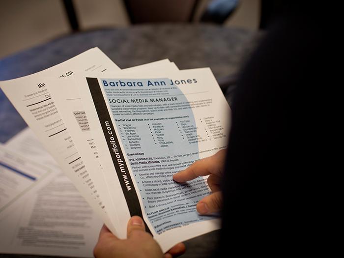 Purchasing Assistant Resume Sample | Monster.ca