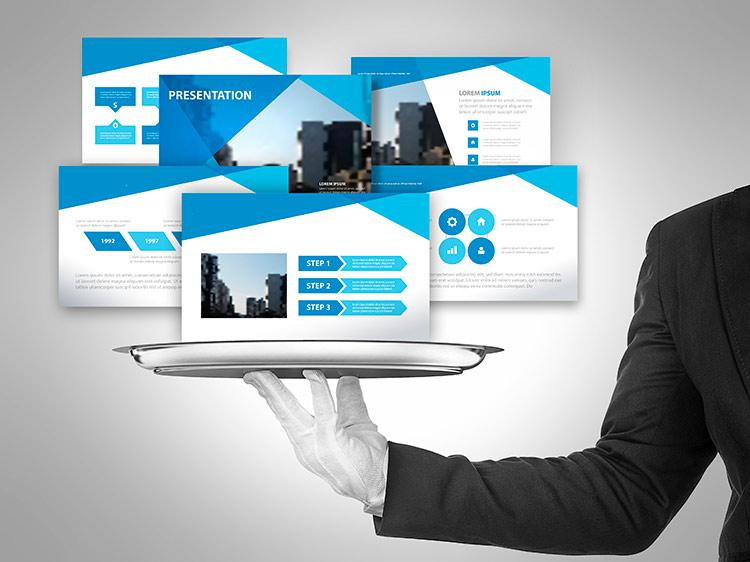 10 powerpoint hacks to