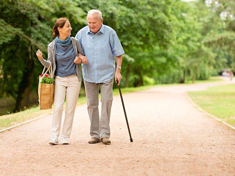 Companies That Include Caregiver Support In Their Employee
