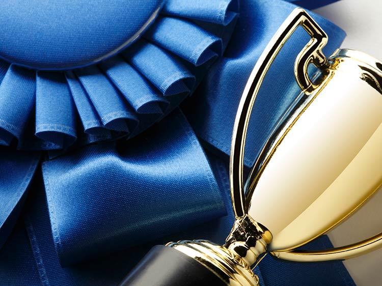 Resume Accomplishment Examples  Monstercom