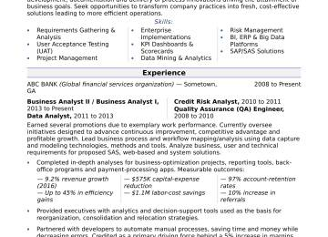 News Quality Analyst Cover Letter