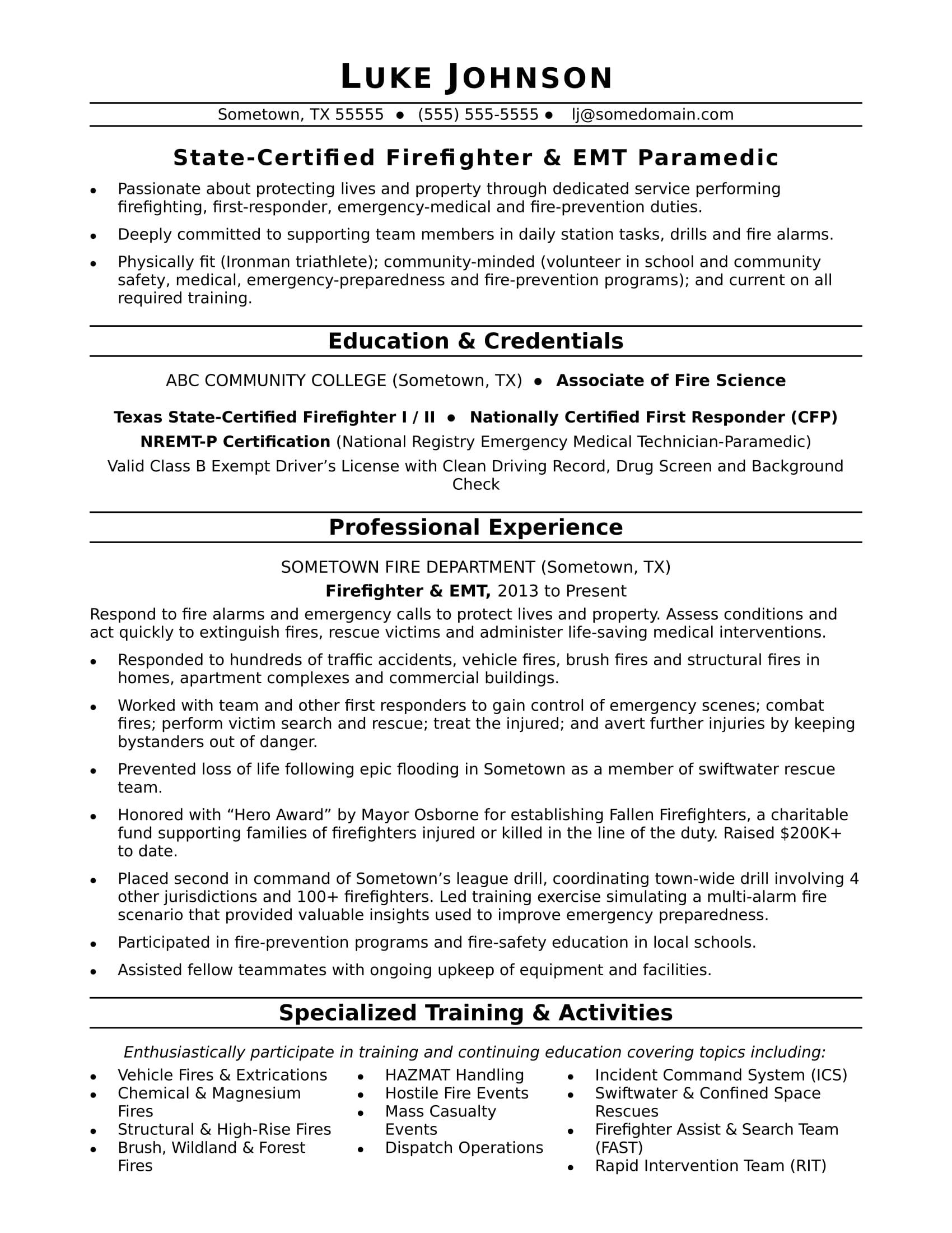 resume help nyc free