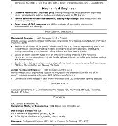 piping layout engineer salary [ 1700 x 2200 Pixel ]