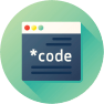 private online coding class