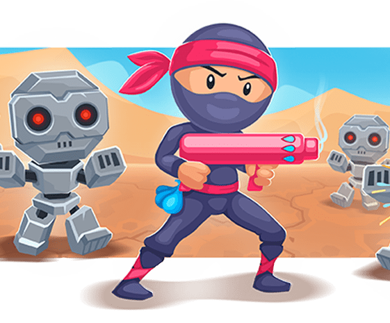 Python | Coding Games For Kids & Coding Courses