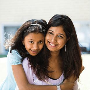 Codakid Testimonial Jennifer Н. | Online Coding For Kids