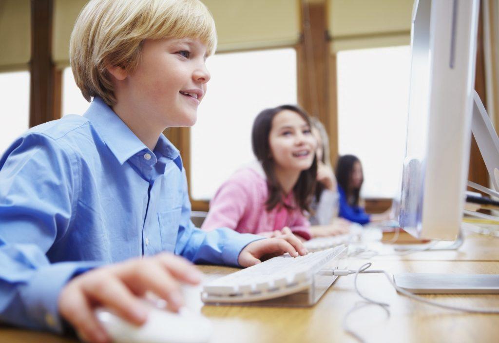 Best Programming Language for Kids