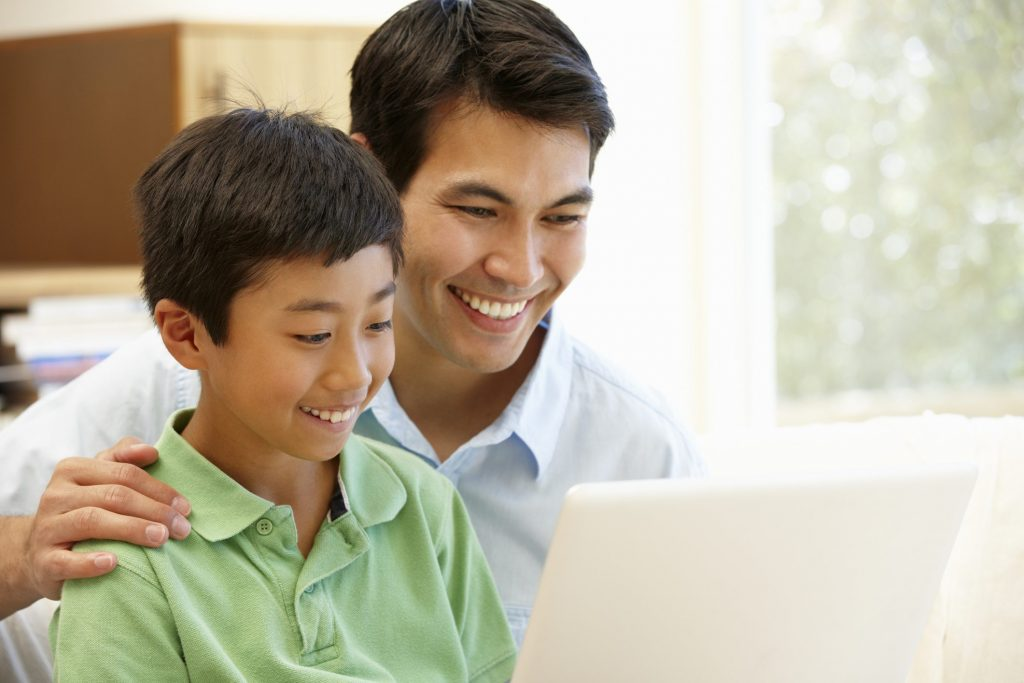 coding for kids ultimate guide for parents