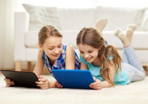 5 Foolproof Tips for Managing Your Kids' Screen Time