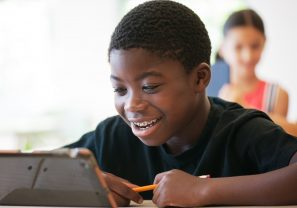 Computer Programming for Gifted Students – A Complete Guide