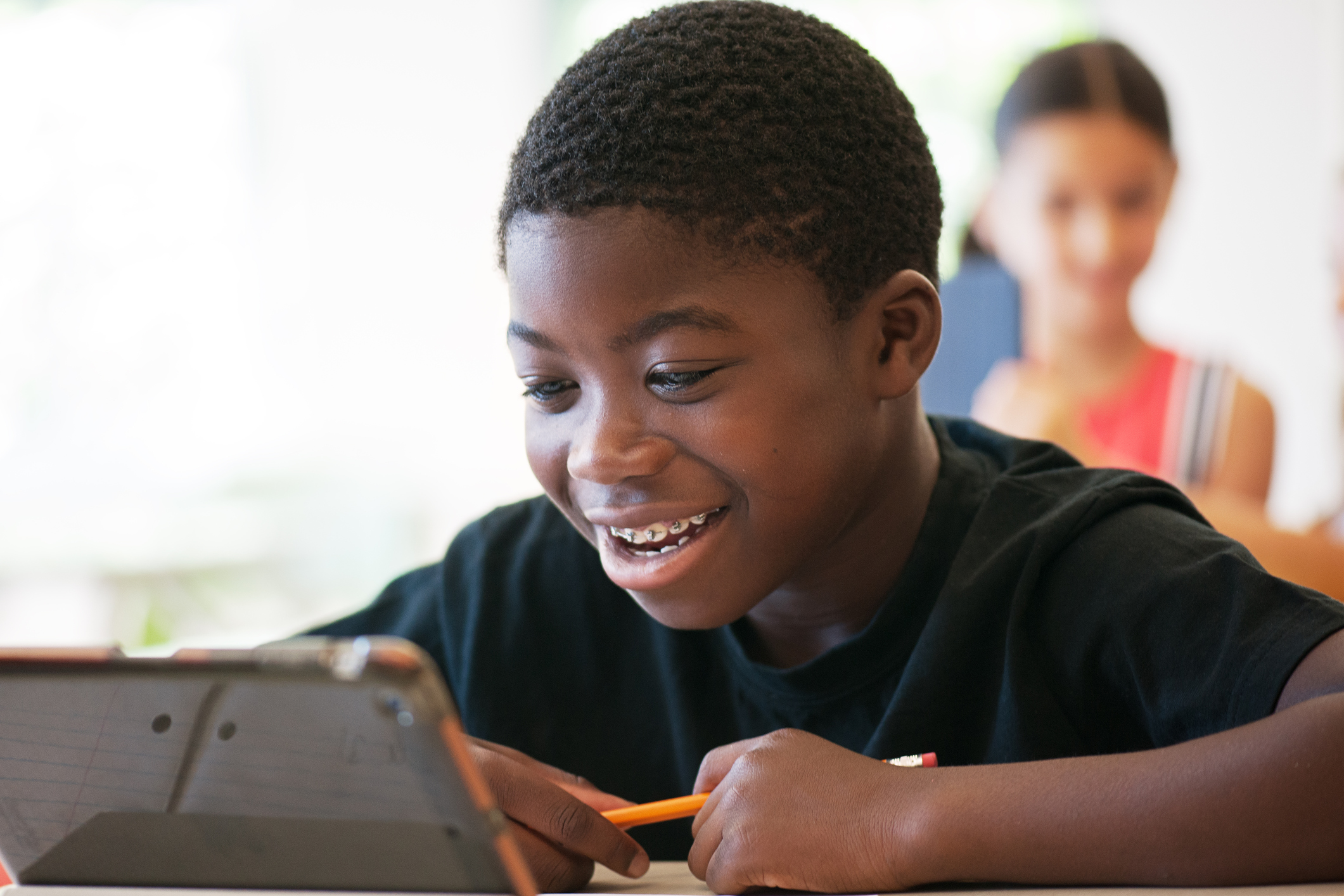 10 Reasons Why Your Kids Should Learn to Code This Year
