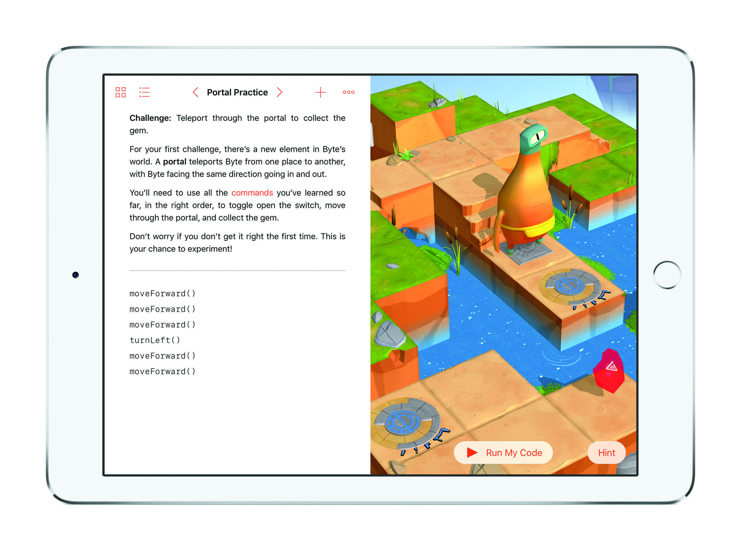 Coding for Kids with Autism – The Ultimate Guide for Parents and Educators