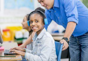 free kids coding websites
