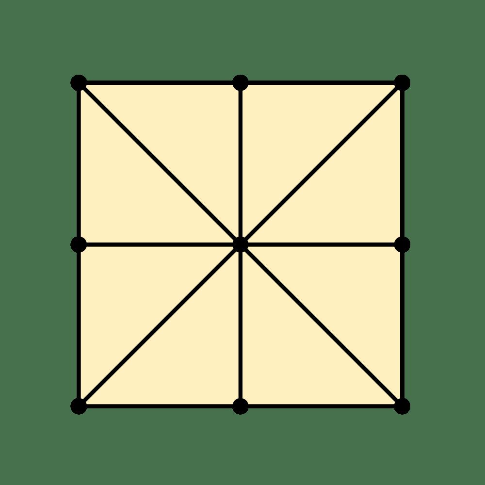 Achi CodaKid Top Math Games