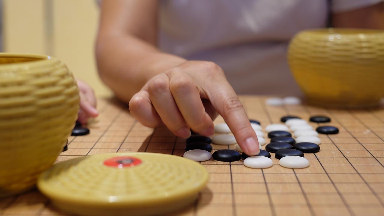 GO CodaKid Top 20 Math Games for Kids