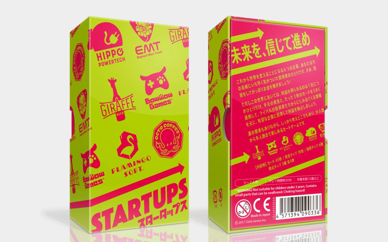 Startups CodaKid Top Math Games