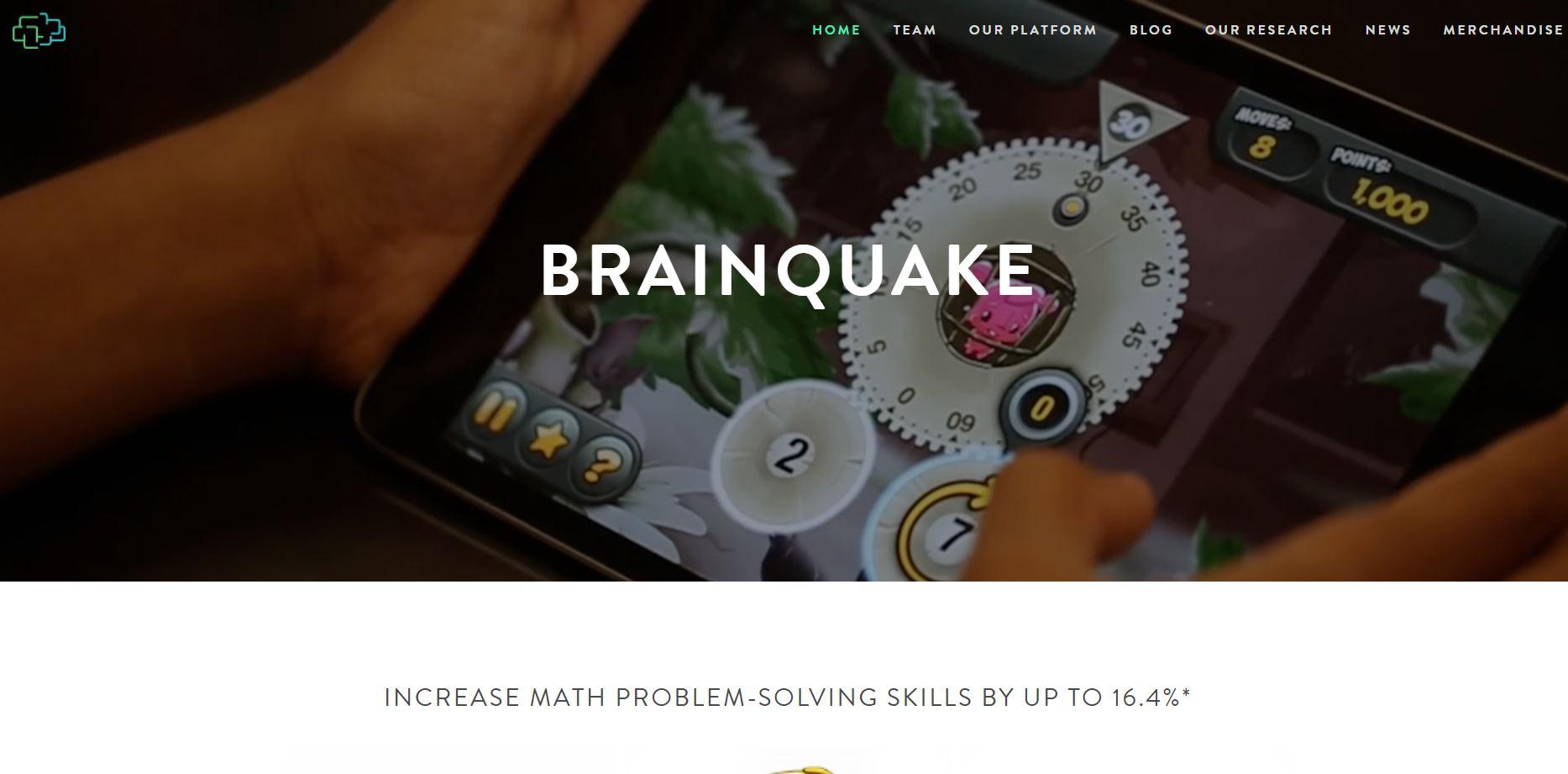 Wuzzit Trouble CodaKid Top Math Games