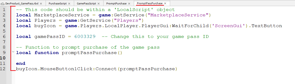 free robux - roblox coding