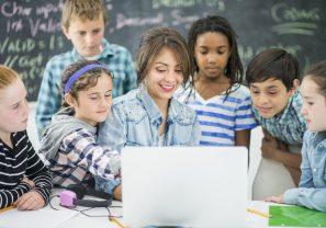 online education programs for kids