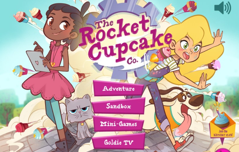 Goldie Blox coding for kids free