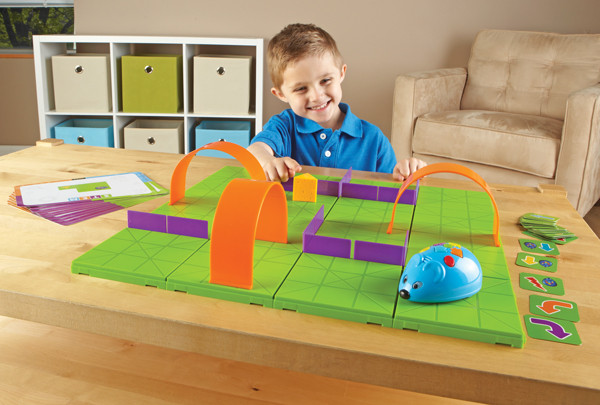 CodaKid Best Coding Gifts for Kids