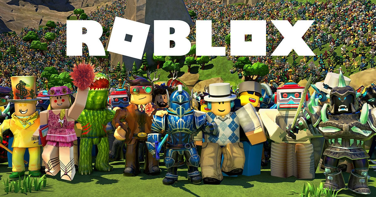 Roblox 19 Best Educational Games for Kids