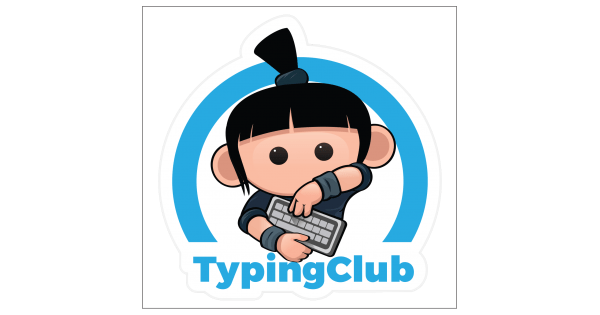 Typing Club 19 Best Educational Games for Kids