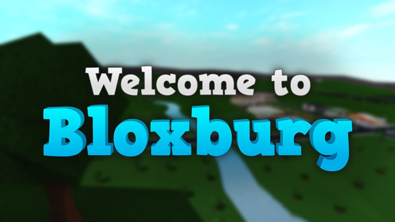 Roblox Games For Kids