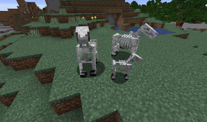minecraft enchantments