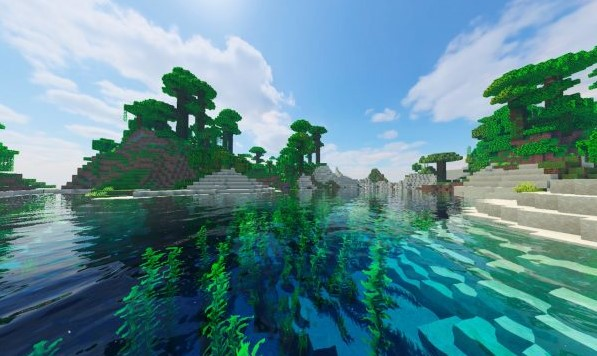 How to Allocate More RAM to Minecraft 2