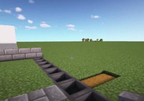 Minecraft Farms