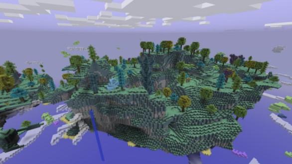 best minecraft mods aether