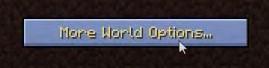 more world optics