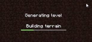 generate levels