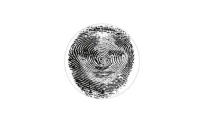 the identity thief roblox