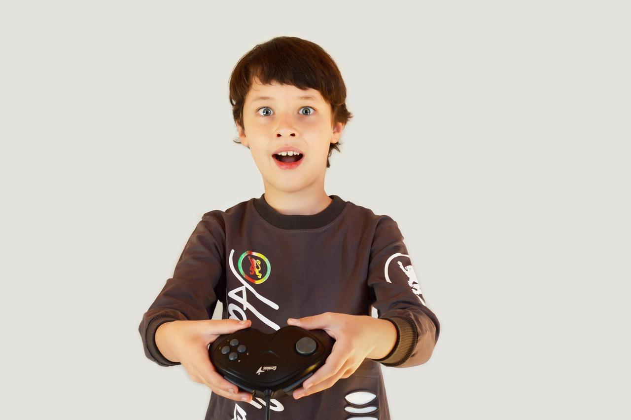 internet safety for kids 3