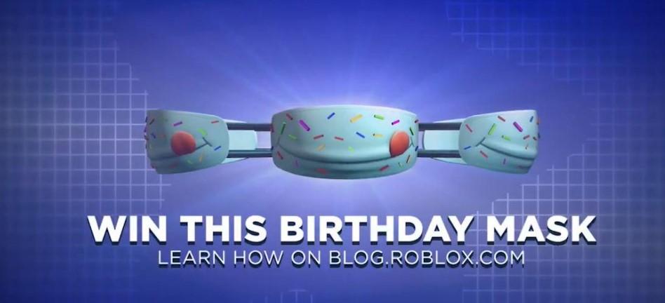 roblox_13_birthday