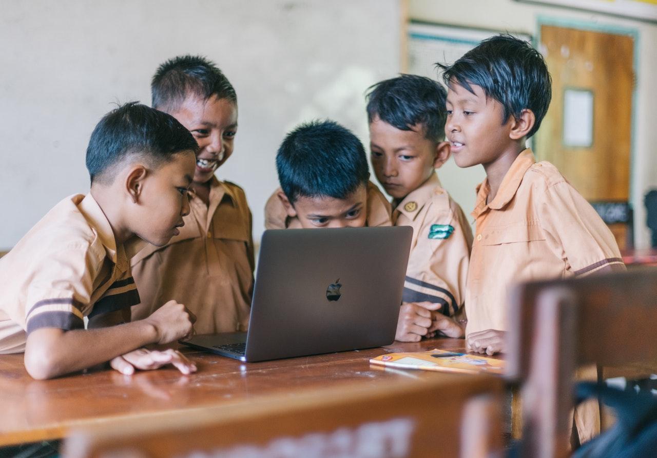 best laptops for kids 2