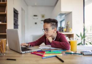 coding books for kids