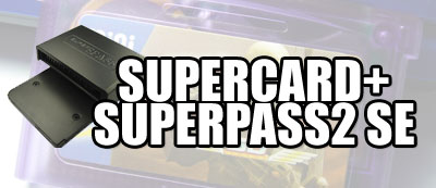 supercardsuperpass2