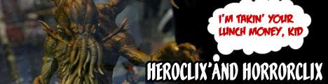 heroclixhorrorclix.jpg