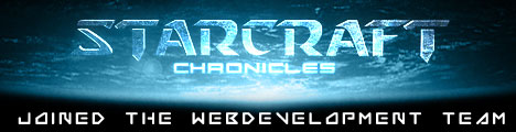 starcraft chronicles