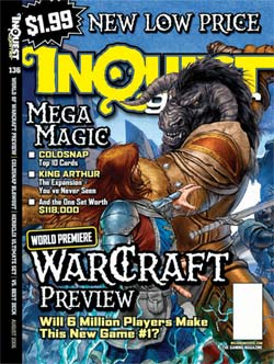 inqcover.jpg