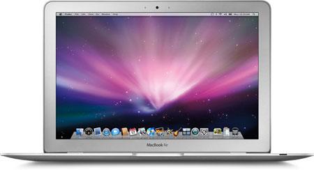macbook_air.jpg
