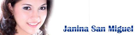 janinasanmiguel.jpg