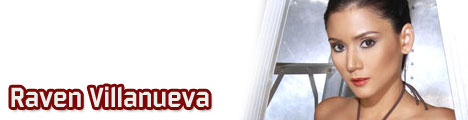 ravenvillanueva_header.jpg