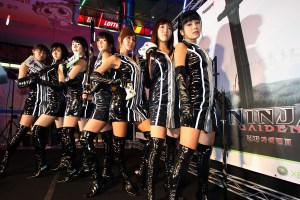 ninjagaidengirls3