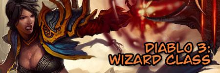diablo3_wizard