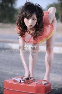 Liu Mengjun